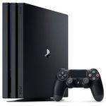 10% auf Gaming Produkte bei eBay – z.B. Asus ROG PG27VQ Monitor für 599€ (statt 765€)