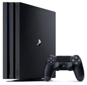 10% auf Gaming Produkte bei eBay   z.B. Asus ROG PG27VQ Monitor für 599€ (statt 769€)