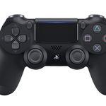 Sony DualShock 4 Controller in Jet-Black für 42,90€ (statt 50€)