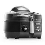 DeLonghi FH1394/2 Multifry Multicooker für 128,90€ (statt 180€)