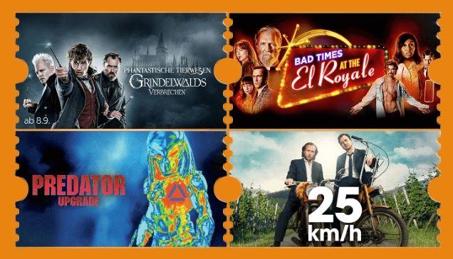 1 Monat Sky Cinema Ticket nur 4,99€ (statt 10€) – nur Neukunden
