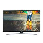 Samsung UE50MU6179U – 50″ UHD 4K LED Smart TV für 349€ (statt 499€)