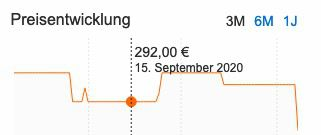 Teufel Cinebar One Plus Soundbar mit kabellosem Subwoofer für 242,47€ (statt 292€)