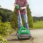 Westfalia GartenMeister X-Brush Terrassenreiniger für 59,95€ (statt 90€)