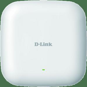 D Link DAP 2660   Indoor Access Point mit 2,4 GHz & AC 1200 für 67,50€ (statt 96€)