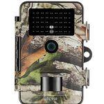 MINOX DTC 550 – 12MP Wild- und Überwachungskamera für 99,90€