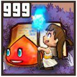 Android: Dungeon999 gratis statt 0,89€