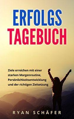 Erfolgstagebuch (Kindle Ebook) kostenlos