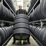 6 Monate Ersteinlagerung von bis zu 4 PKW-Reifen gratis bei Vergölst – nur für Neukunden