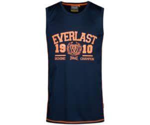 Everlast Herren Muscle Shirt ab je 4,44€ + 3,95€ VSK
