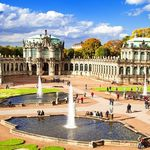 1, 2 o. 3 ÜN in Dresden im 4,5* Hotel inkl. Frühstück, Sauna, Fitness & Minibarnutzung ab 29,50€ p.P.