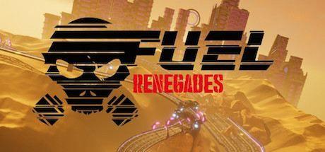 Fuel Renegades (Steam Key) gratis
