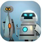 GoBotix (Android) gratis statt 0,99€