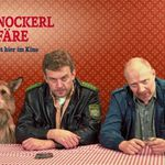 Grießnockerlaffäre – Ein Eberhoferkrimi kostenlos in der ARD-Mediathek