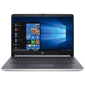 HP 14 MA0318NG Notebook mit i7, 8GB RAM, 1TB HDD, 128GB SSD, Radeon 530 für 799€ (statt 904€)
