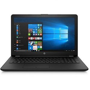 HP 15 bs178ng Notebook mit 15.6, i3, 4GB RAM, 128GB SSD für 359€ (statt 404€)