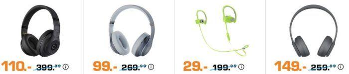 Saturn Late Night: günstige Smartphones, Kopfhörer und Speicher   NOKIA 8 Sirocco Smartphone 128 GB für 599€ (statt 649€)