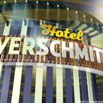 """Freikarten für """"Hotel verschmitzt"""" an verschiedenen Terminen im August"""