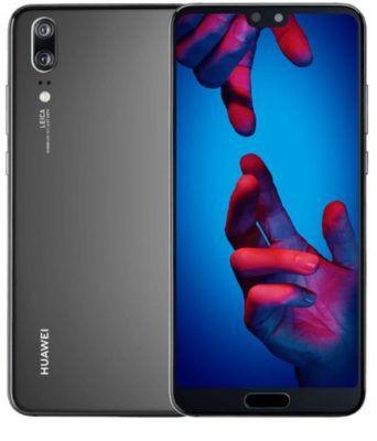 Huawei P20 pro für 49,95€ (Wert 616€) + O2 AllNet & SMS Flat + 10GB Highspeed Daten (max. 225MBit/s.) für 29,99€ mtl.