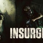 Insurgency (Steam Key) gratis