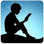 Nur für Samsung-User: Jeden Monat ein Kindle Ebook gratis