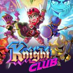 Knight Club (Windows) kostenlos