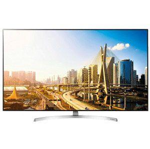 LG 55SK8500LLA LED TV mit 55 Zoll, UHD 4K, SMART TV für 799€ (statt 869€)