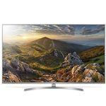 LG 65UK7550LLA – 65 Zoll 4K UHD Active HDR Smart TV für 849€ (statt 989€)