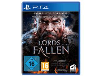 Media Markt: 3 Konsolen oder PC Games für 79€   z.B. Battlefield 5 (PS4) + Shadow of the Tomb Raider (PS4) + Just Cause 4 (PS4) für 79€ (statt 103€)