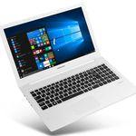MEDION AKOYA S6421 – 15.6 Notebook FullHD i3, mit 8GB RAM 1TB HDD für 377,77€