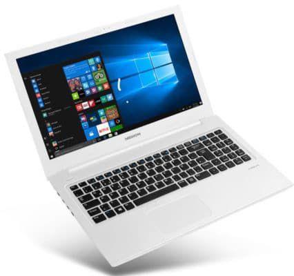MEDION AKOYA S6421   15.6 Notebook FullHD i3, mit 8GB RAM 1TB HDD für 377,77€