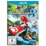 Mario Kart 8 (Nintendo Wii U) für 26,99€ (statt 30€)