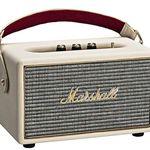 MARSHALL Kilburn –  Bluetooth Lautsprecher für 149,90€ (statt 199€)