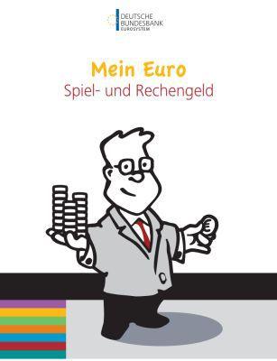 Spiel  und Rechengeld kostenlos anfordern