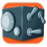 Memo Box   Memory Challenges (Android) gratis statt 1,89€