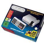 Saturn Gamescom Woche heute z.B.: NINTENDO Classic Mini Konsole für 64,99€ (statt 78€)