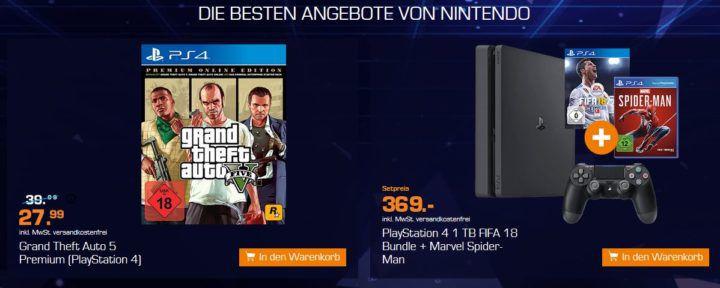 Saturn Gamescom Woche heute z.B.: LENOVO Y mechanische Gaming Tastatur für 33€ (statt 54€)