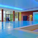 2, 3 o. 5 ÜN im 4*-Hotel im Sauerland inkl. Frühstück, Dinner, Hydrojet-Massage & SPA ab 89€ p. P.