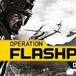 Operation Flashpoint: Dragon Rising (PC) gratis