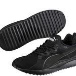 PUMA Pacer Next – Unisex Sneaker für je 32€ (statt 45€)