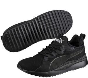 PUMA Pacer Next   Unisex Sneaker für 29,94€ (statt 66€)