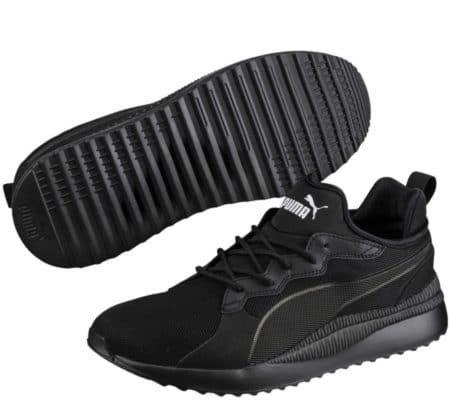 PUMA Pacer Next   Unisex Sneaker für je 32€ (statt 45€)
