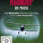 Roundup, der Prozess (IMDb 8,8/10) kostenlos in der ARTE-Mediathek