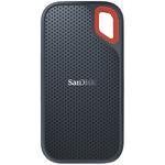 Vorbei! SANDISK Extreme Portable – externe 1TB SSD für 210,45€ (statt 246€)