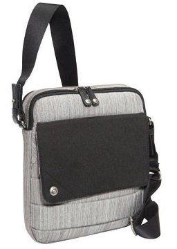 Dicota D30334 Sling Bag – Tablet Tragetasche für 7,77€ (statt 12€)