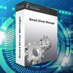 Smart Driver Manager (Jahres-Lizenz, Windows) kostenlos