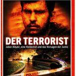Der Spiegel Miniabo (6 Ausgaben) für 4,95€ – selbstkündigend