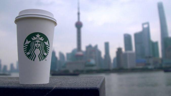 Starbucks ungefiltert kostenlos in der ARTE Mediathek