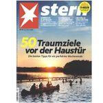 Knaller! Der Stern – Jahresabo für 44,90€ statt 244€