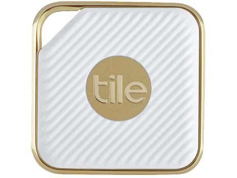 TILE RT 11001 EU STYLE Schlüsselfinder für 24€ (statt 37€)